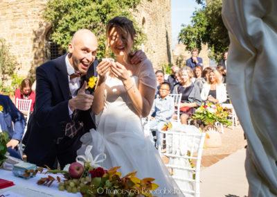 Francesca Boccabella- foto matrimonio- Marco e Valentina-51