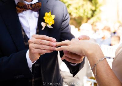 Francesca Boccabella- foto matrimonio- Marco e Valentina-53