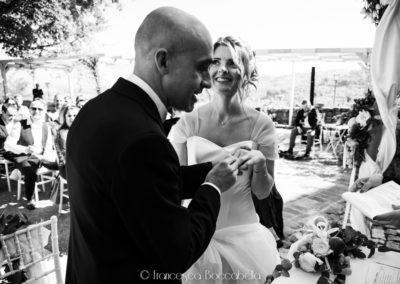Francesca Boccabella- foto matrimonio- Marco e Valentina-54
