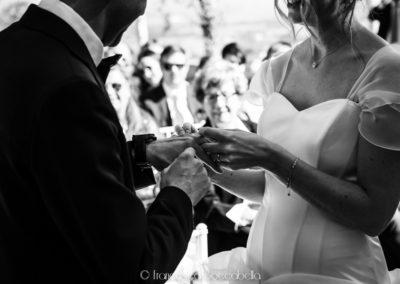 Francesca Boccabella- foto matrimonio- Marco e Valentina-55