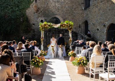 Francesca Boccabella- foto matrimonio- Marco e Valentina-56