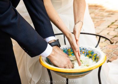 Francesca Boccabella- foto matrimonio- Marco e Valentina-58