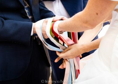 Francesca Boccabella- foto matrimonio- Marco e Valentina-59