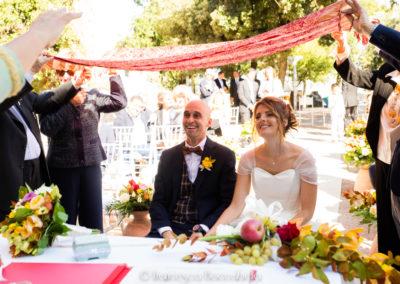 Francesca Boccabella- foto matrimonio- Marco e Valentina-60
