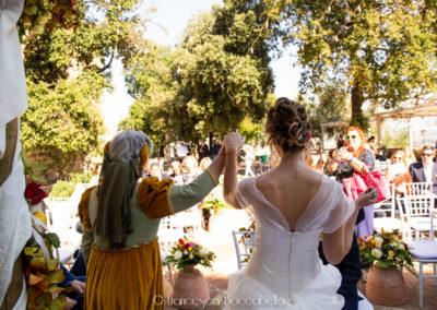 Francesca Boccabella- foto matrimonio- Marco e Valentina-62