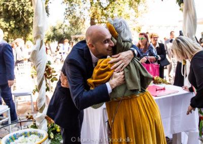 Francesca Boccabella- foto matrimonio- Marco e Valentina-64