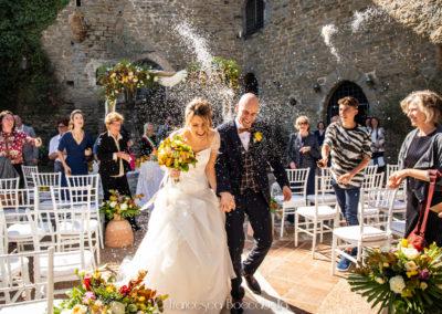 Francesca Boccabella- foto matrimonio- Marco e Valentina-65