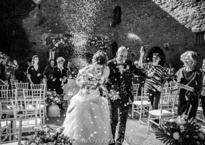 Francesca Boccabella- foto matrimonio- Marco e Valentina-66