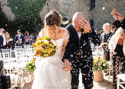 Francesca Boccabella- foto matrimonio- Marco e Valentina-67