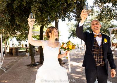 Francesca Boccabella- foto matrimonio- Marco e Valentina-68