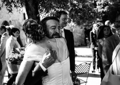 Francesca Boccabella- foto matrimonio- Marco e Valentina-69