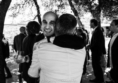 Francesca Boccabella- foto matrimonio- Marco e Valentina-70