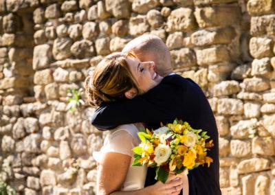 Francesca Boccabella- foto matrimonio- Marco e Valentina-72