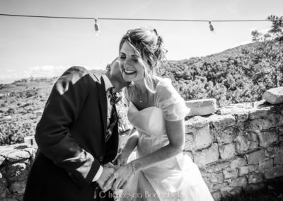 Francesca Boccabella- foto matrimonio- Marco e Valentina-73