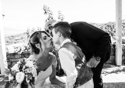 Francesca Boccabella- foto matrimonio- Marco e Valentina-74
