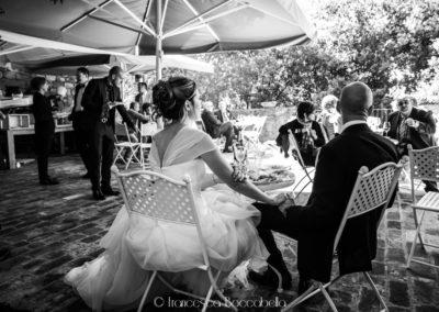Francesca Boccabella- foto matrimonio- Marco e Valentina-75