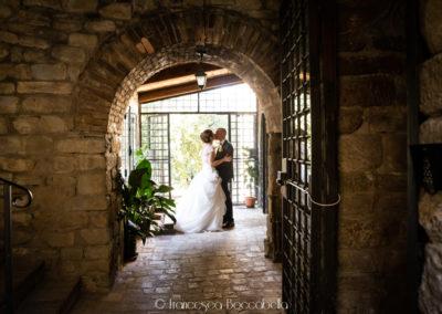 Francesca Boccabella- foto matrimonio- Marco e Valentina-78