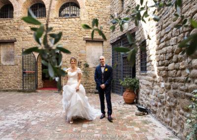 Francesca Boccabella- foto matrimonio- Marco e Valentina-79