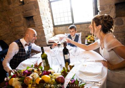 Francesca Boccabella- foto matrimonio- Marco e Valentina-80