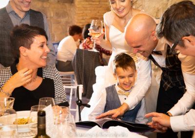 Francesca Boccabella- foto matrimonio- Marco e Valentina-82