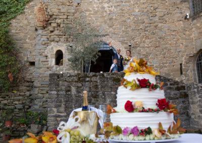 Francesca Boccabella- foto matrimonio- Marco e Valentina-85