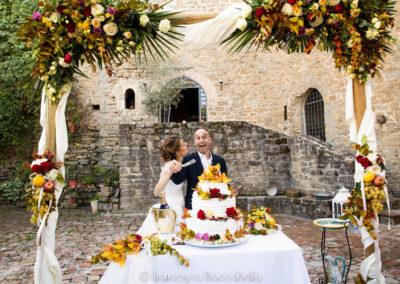 Francesca Boccabella- foto matrimonio- Marco e Valentina-86