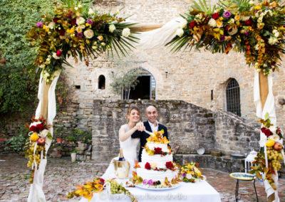 Francesca Boccabella- foto matrimonio- Marco e Valentina-87