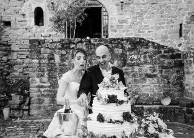 Francesca Boccabella- foto matrimonio- Marco e Valentina-88