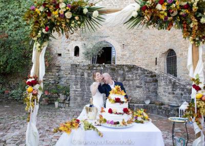 Francesca Boccabella- foto matrimonio- Marco e Valentina-89