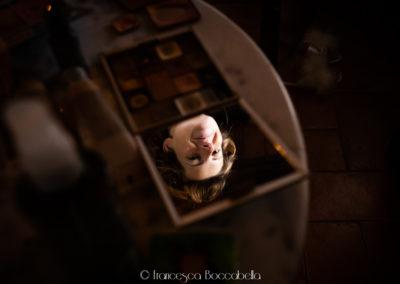 Francesca Boccabella- foto matrimonio- Marco e Valentina-9