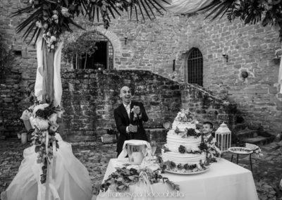 Francesca Boccabella- foto matrimonio- Marco e Valentina-90