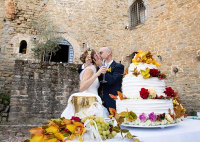 Francesca Boccabella- foto matrimonio- Marco e Valentina-91