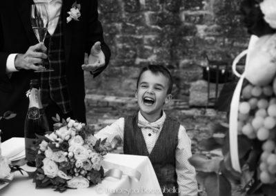 Francesca Boccabella- foto matrimonio- Marco e Valentina-92