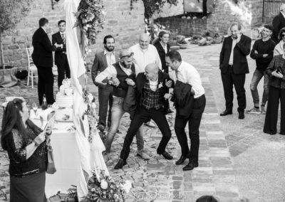 Francesca Boccabella- foto matrimonio- Marco e Valentina-93