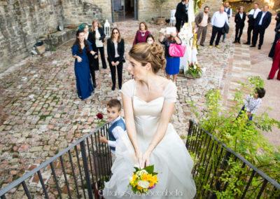 Francesca Boccabella- foto matrimonio- Marco e Valentina-94