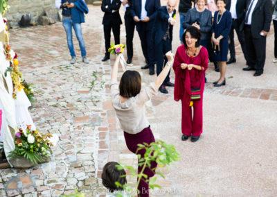 Francesca Boccabella- foto matrimonio- Marco e Valentina-96