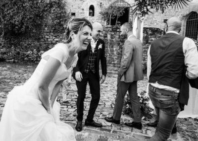 Francesca Boccabella- foto matrimonio- Marco e Valentina-97