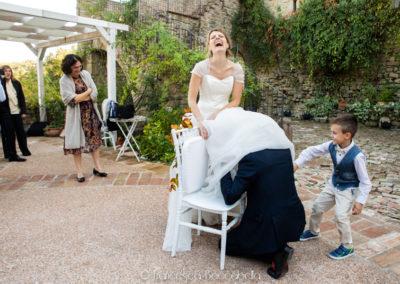 Francesca Boccabella- foto matrimonio- Marco e Valentina-98