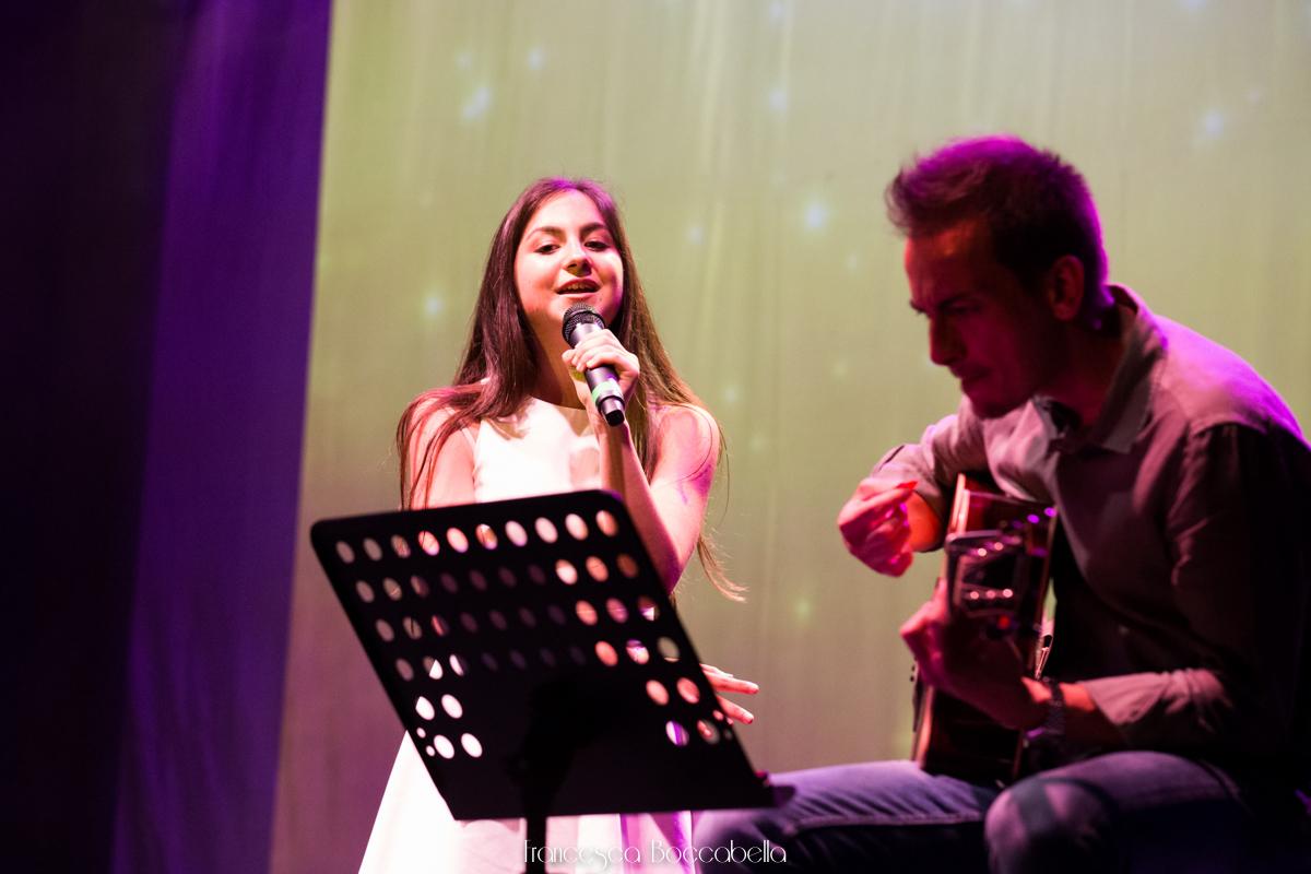 Francesca Boccabella-concerto dedicato a te-10
