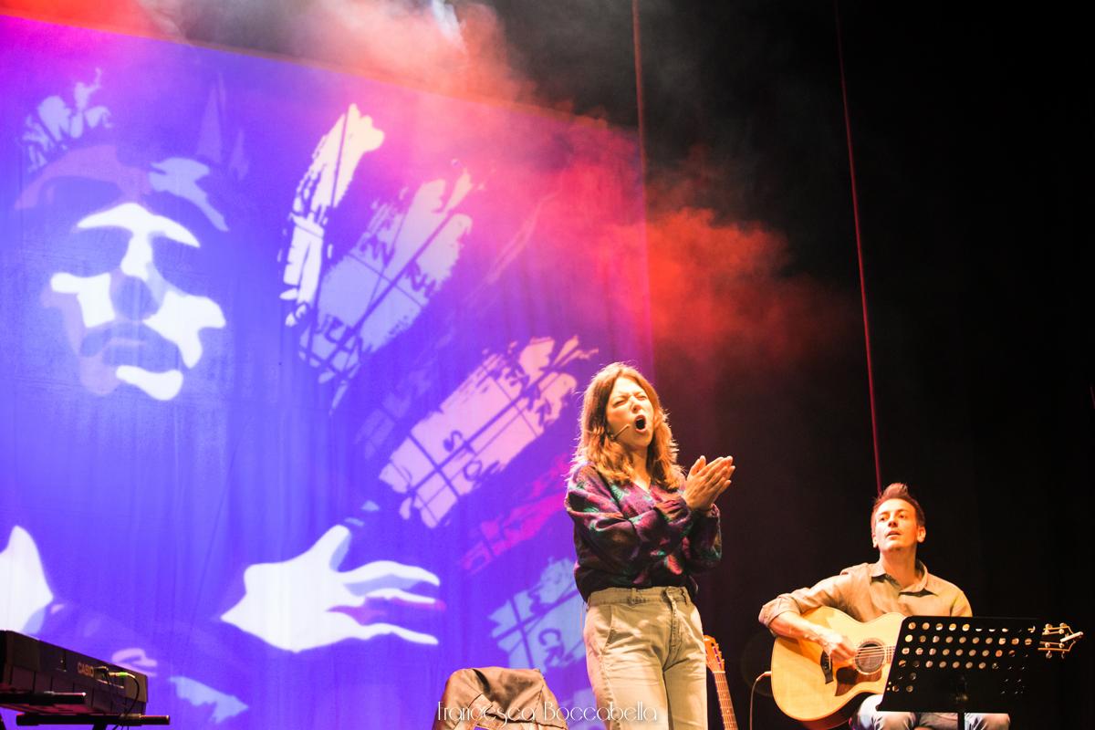 Francesca Boccabella-concerto dedicato a te-9