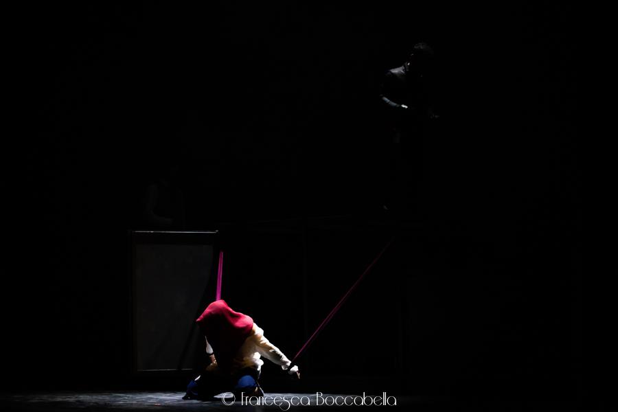 Francesca Boccabella-foto teatro-il conte di montecristo-11