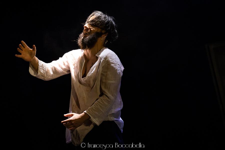 Francesca Boccabella-foto teatro-il conte di montecristo-12