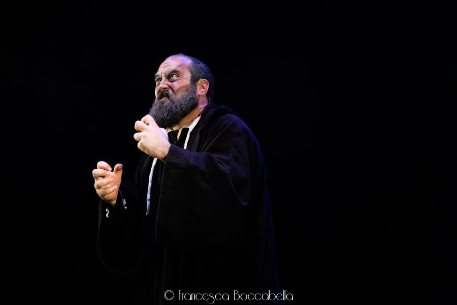 Francesca Boccabella-foto teatro-il conte di montecristo-13