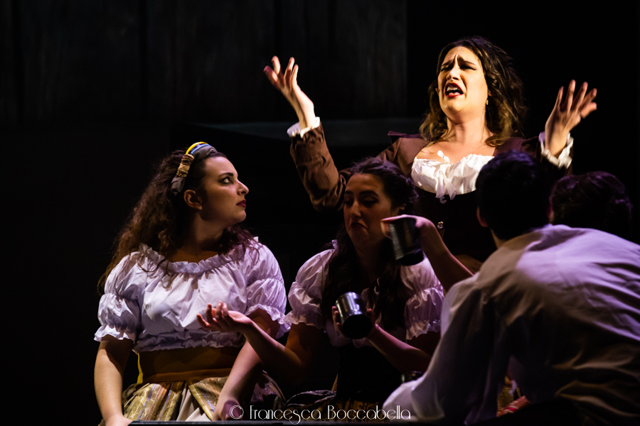 Francesca Boccabella-foto teatro-il conte di montecristo-14