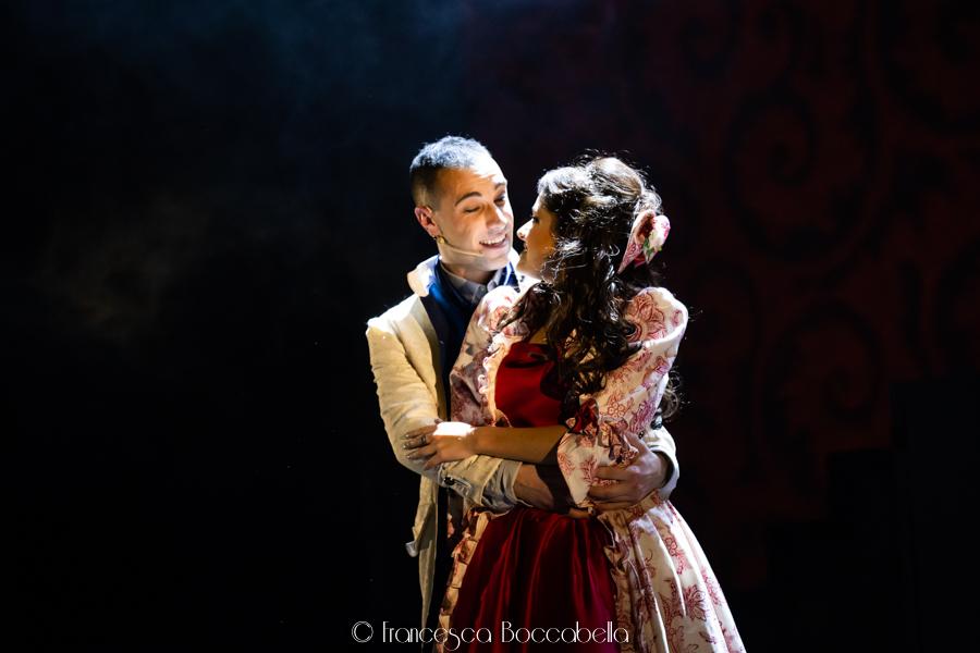 Francesca Boccabella-foto teatro-il conte di montecristo-16