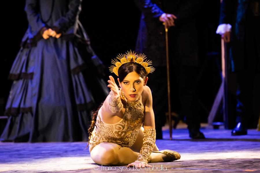Francesca Boccabella-foto teatro-il conte di montecristo-2
