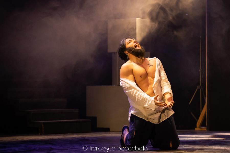 Francesca Boccabella-foto teatro-il conte di montecristo-7
