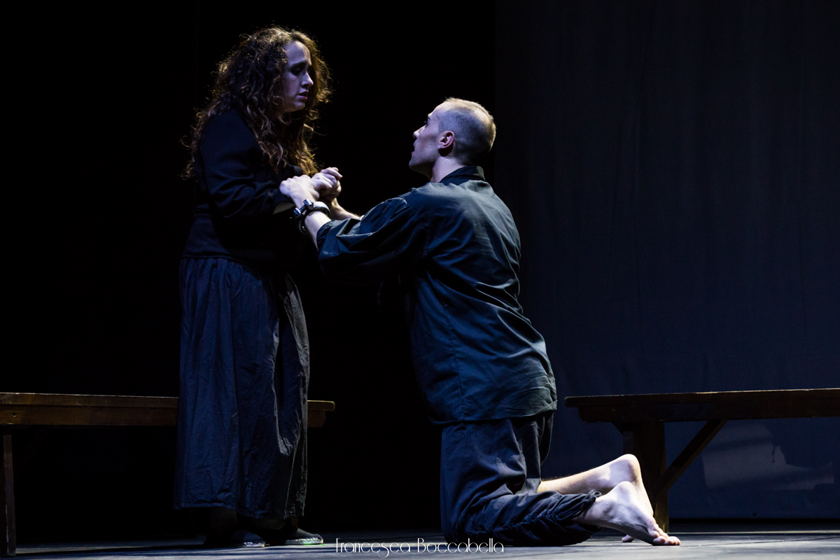 Francesca Boccabella- le streghe di salem-10