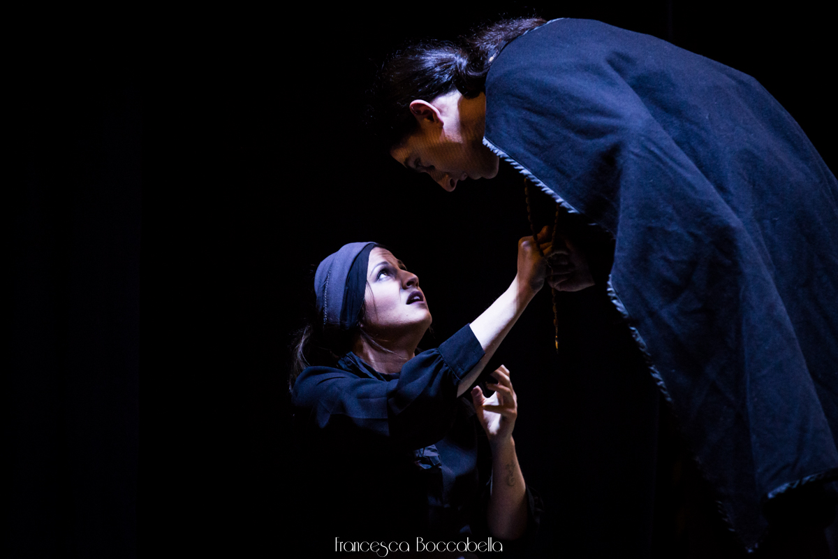 Francesca Boccabella- le streghe di salem-13