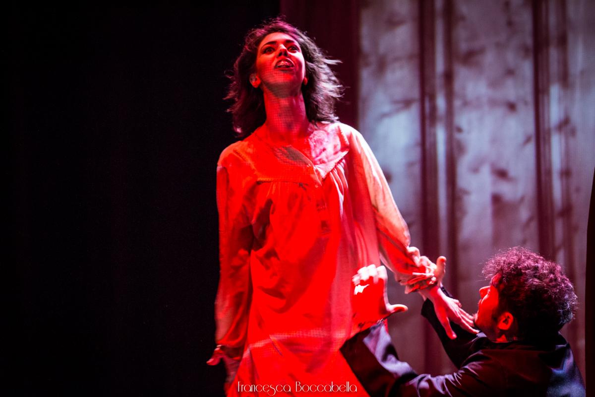Francesca Boccabella- le streghe di salem-3